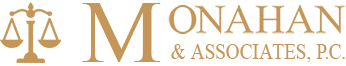 Monahan & Associates Practice Areas: We Are a MA and RI Law Firm.